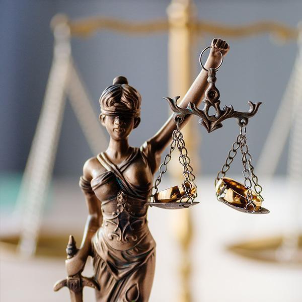Prawo cywilne irodzinne