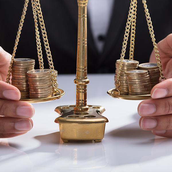 Prawo gospodarcze ihandlowe